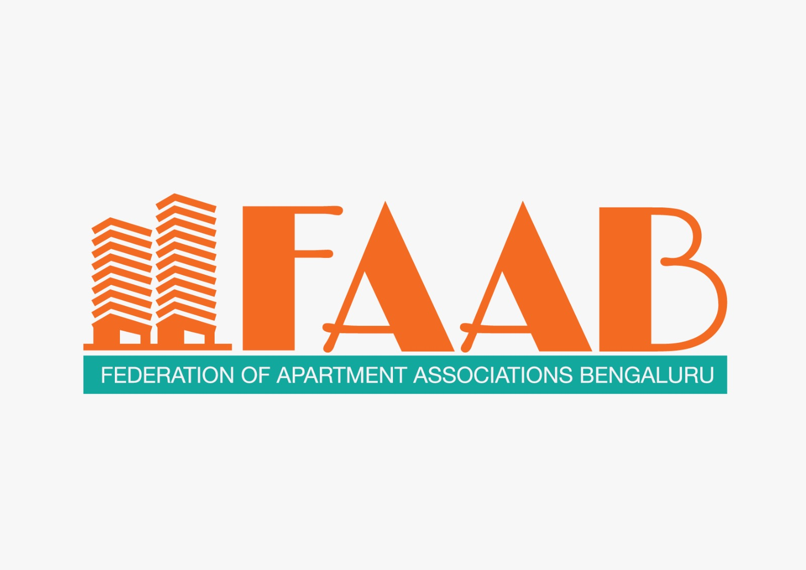 Federation of Apartment Associations Bengaluru