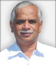 BN_Vijay_Kumar